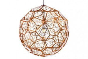 Tom-Dixon-Aluminum-Etch-Light-Web-Lamp-Milan-5-537x358