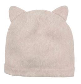Accessorize Angora Kitten Hat 491061 July