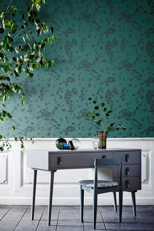 birch_leaves_green_