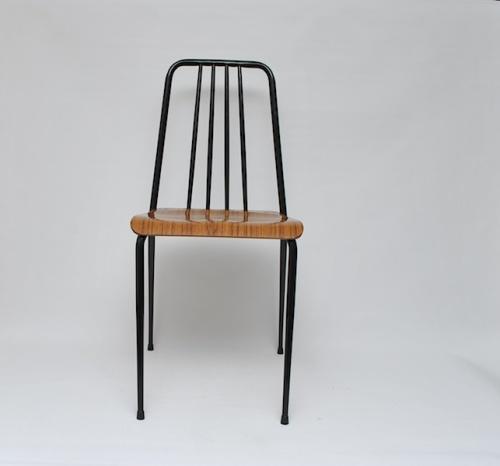 Vintage-stol-fra-A.-Grasaasen´s-Fabrikker-2